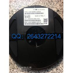 S-8261ABRMD-G3R锂电池保护IC 精工图片