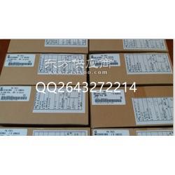 MM3280I01 优势 原装正品图片