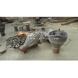 GD87圆形排水漏斗专业厂家图片