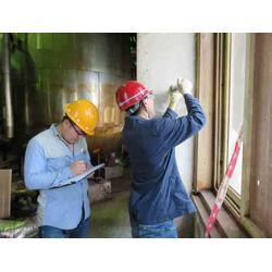 厂房质量验收师、黄梅县厂房质量验收、武汉厂房质量验收图片