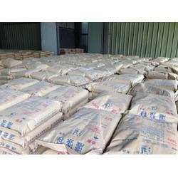 高强度灌浆料,江苏省高强度灌浆料,河南房屋检测图片