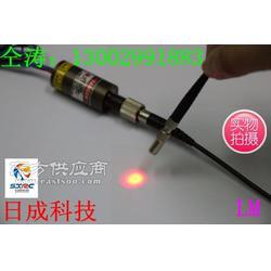 光纤耦合红光激光器L图片