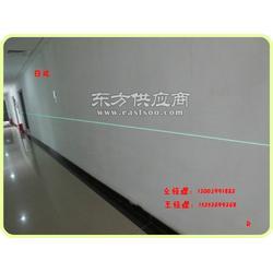 木工用绿光标线器06图片