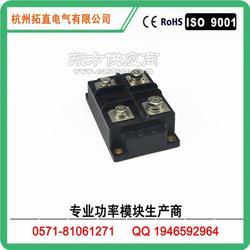 单相整流桥500A 1600V MDQ500-16 MDQ500A1600V 拓直电气图片
