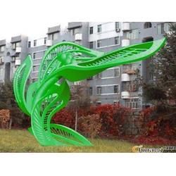 延安景观雕塑-卫恒铜雕厂家-镂空浮雕景观雕塑制作厂家图片
