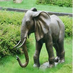 订做厂家(图),订做铜大象,铜大象图片