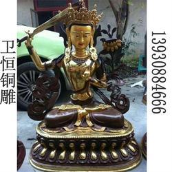 藏传佛像,现货销售,专业藏传佛像厂家图片