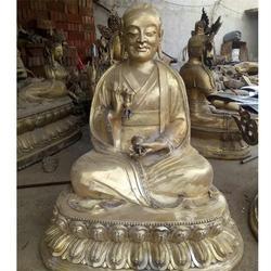 藏传佛像_卫恒铜雕(优质商家)_大型藏传佛像图片