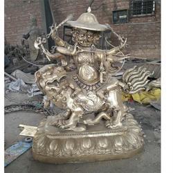 藏传佛像雕塑、藏传佛像、欢迎来厂(多图)图片