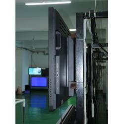 扬州触摸一体机_扬程电子_电子白板触摸一体机图片