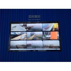 臨潼拼接-揚程電子-LG49寸液晶拼接單元圖片