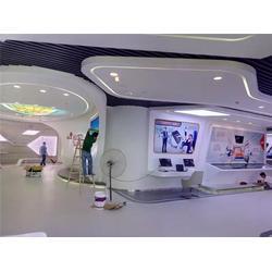 液晶拼接屏出租,青岛液晶拼接屏,商业显示行业十大品牌!(图)图片