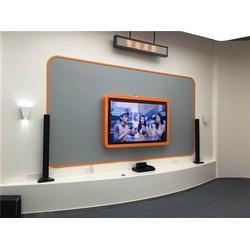 竖屏液晶广告机,崇州液晶广告机,扬程电子图片