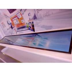 乐昌液晶拼接屏、扬程电子、液晶拼接屏单元图片