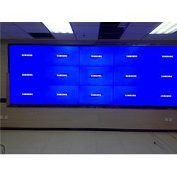 監控安防拼接顯示單元、官渡拼接、揚程電子圖片