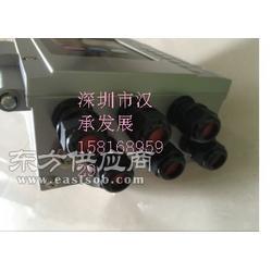 2613-5F 东亚电波ORP电极日本DKK在线盘装型PH计HBM-100A图片