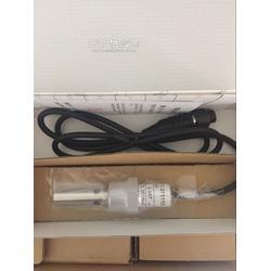 DKK浓度计MDM-25A水质分析仪图片