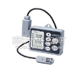 SATO红外线温度计SK-8700图片