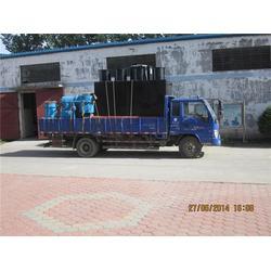 污水处理设备规格、污水处理设备、宇洁环保图片