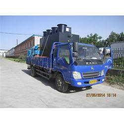 宇洁环保(图)_小型 污水处理设备_污水处理设备图片
