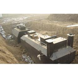 宇洁环保(图)-污水处理制定-污水处理图片