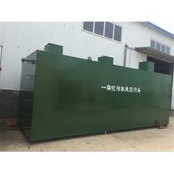污水处理设备厂家|污水处理设备|宇洁环保图片