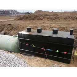 污水处理设备标准|宇洁环保|污水处理设备