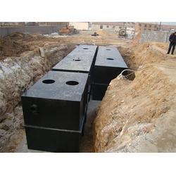 污水处理设备_污水处理设备环保_宇洁环保(优质商家)图片