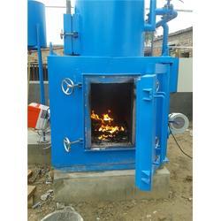 宇洁环保(图)-环保型焚烧炉设备-焚烧炉