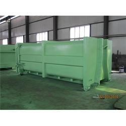 污水处理设备出售-宇洁环保-污水处理图片