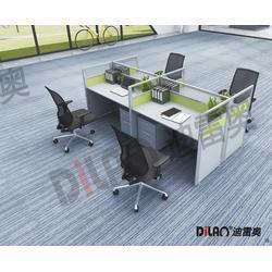 员工办公椅子、合肥雷奥办公家具、六安办公椅子图片