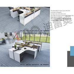 辦公屏風隔斷,合肥雷奧辦公家具(在線咨詢),合肥辦公屏風圖片