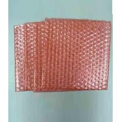 防静电气泡袋、气泡袋、润鑫新型包装材料(查看)图片