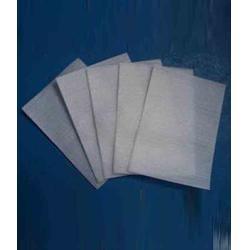 南通珍珠棉袋|珍珠棉袋哪家好|润鑫新型包装材料(优质商家)图片