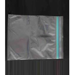 气泡袋、润鑫新型包装材料、充气泡袋图片