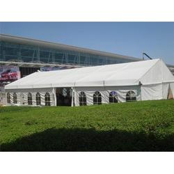 广告帐篷-山西帐篷-华韩工贸(查看)图片