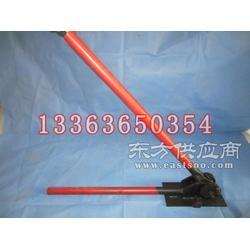 接触网检修用地线煨弯器接触线煨弯器 零售 厂家直销图片