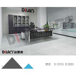 安徽辦公家具,實木辦公家具,合肥雷奧辦公家具圖片