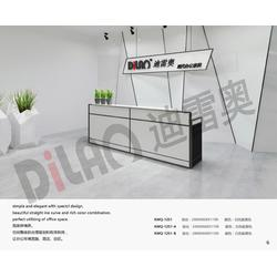 合肥雷奥办公家具厂家(图)、办公家具定制、安庆办公家具图片