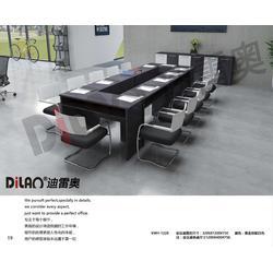 办公会议桌,黄山会议桌,合肥雷奥办公家具图片
