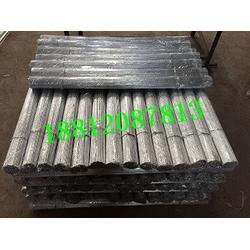 镀锌绑扎丝厂家|柳州镀锌绑扎丝|截断(图)图片