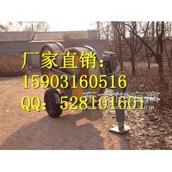 供应液压放线机 导线张力机厂址 生产厂家在哪图片