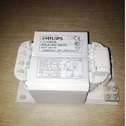 飞利浦汞灯电感镇流器BHLA 250L 200TS图片