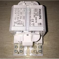 飞利浦100W钠灯镇流器BSN100L300ITS图片