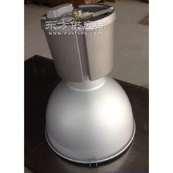 飞利浦HPK238/HPI-BUS 400W厂房灯图片