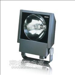 飞利浦MVF607 HPI-T PLUS400W投光泛光灯图片