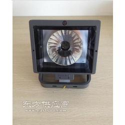 飞利浦高效M A S T E RColour照明泛光灯具MVF619 CDM-T150W图片