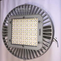 飞利浦大功率LED工矿灯BY687P 240W厂房照明图片
