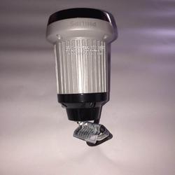 飞利浦LED时尚投射灯具BGP310图片