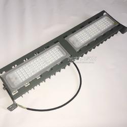 飞利浦经济型LED隧道灯BWP352 25W图片